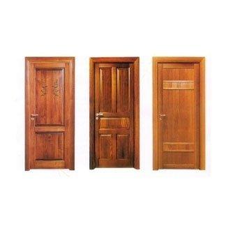 Porte interne casapulla dp infissi - Porte interne caserta ...