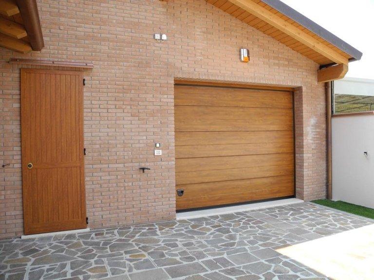 garage Fermo