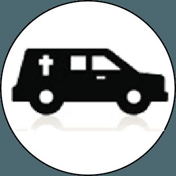 Trasporti Funebri con auto proprie