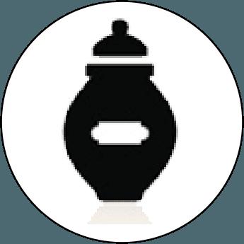 Cremazioni a Rieti