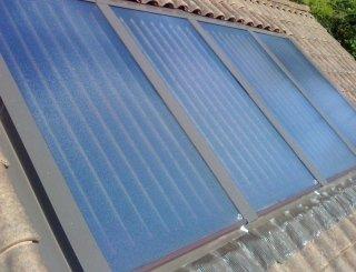 solari sunerg