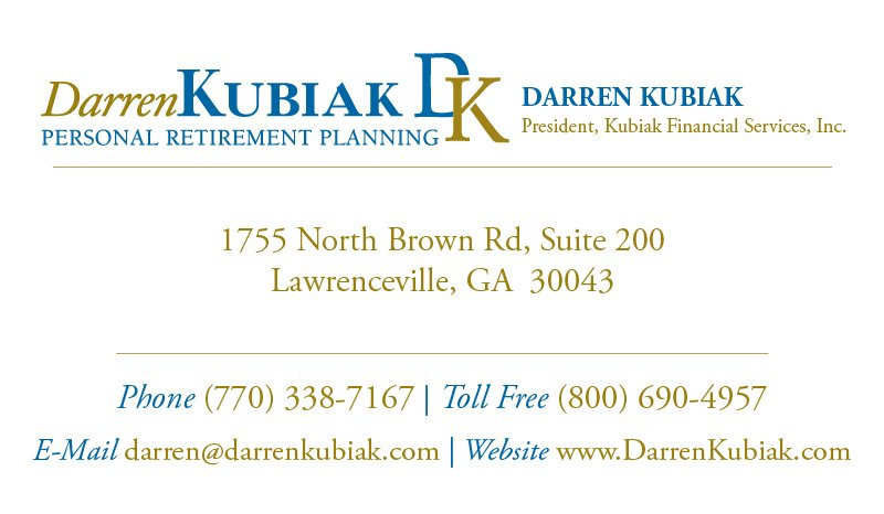 Business card design printing gwinnett previous next reheart Choice Image