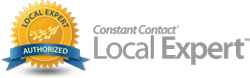 Constant Contact Email Marketing Local Expert Gwinnett Georgia