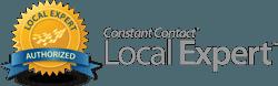 Constant Contact Local Expert-Gwinnett, Georgia