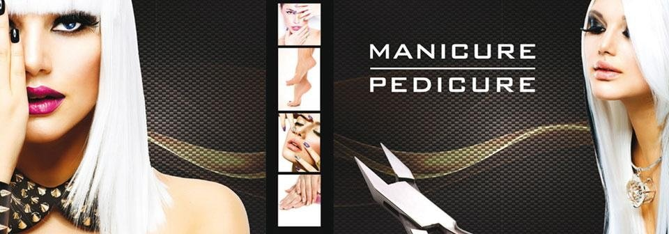 manicure accessories catalogue