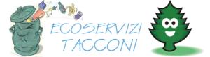 Ecoservizi Tacconi