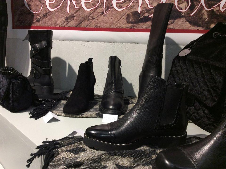 Calzature da donne ad Arezzo