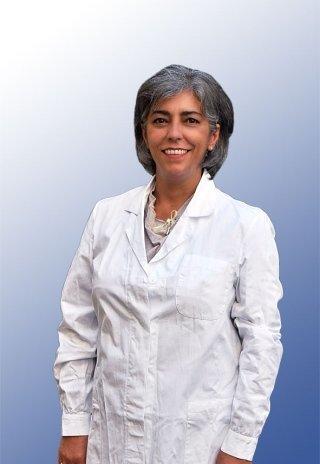 Elena Bernardini