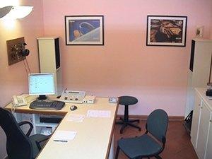 studio Giuseppe Marazia