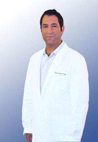 Dott. Giuseppe Marazia
