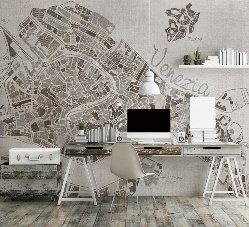 Wall & Decò Complementi d'arredo