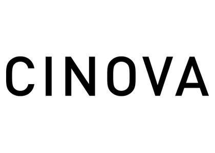 Cinova