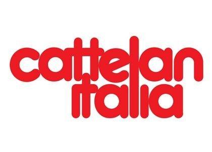 Cattellan Italia