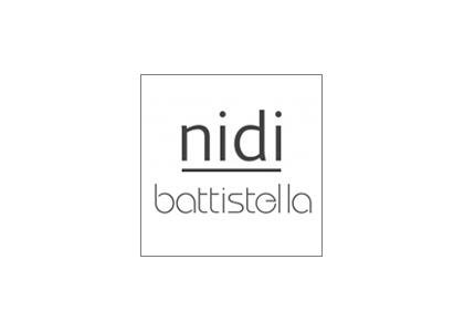 Nidi Battistella