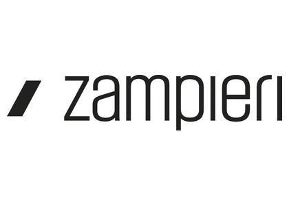 Zampieri
