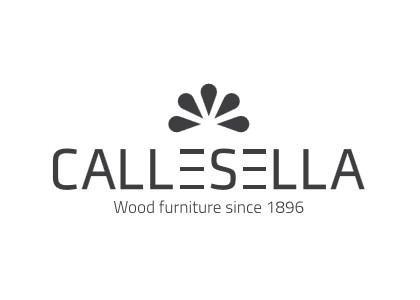 Callesella
