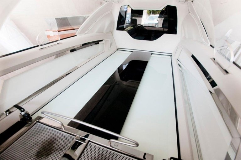 interno-auto