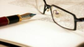 assistenza legale a imprese e privati