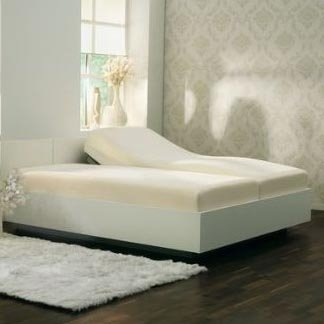TEMPUR® Original Royal 25