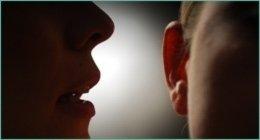 consultazioni di otorinolaringoiatria