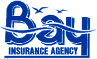 Bay Insurance Agency, Milton, Pensacola & Pace, FL