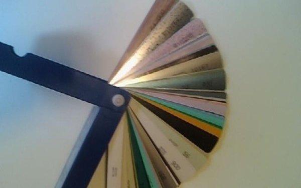 veneziane vari colori