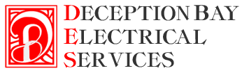 Deception Bay Electrical Services