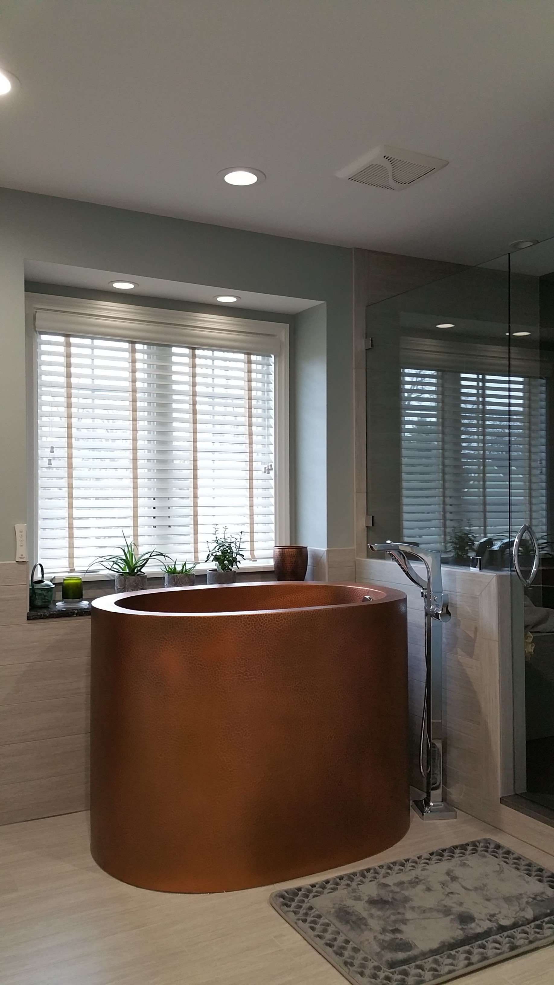Kitchens & Baths - NorthPoint Remodeling