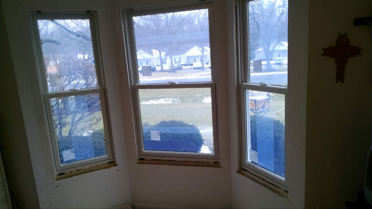 Windows Doors Gallery Northpoint Remodeling Toledo Ohio Remodeling And Additions