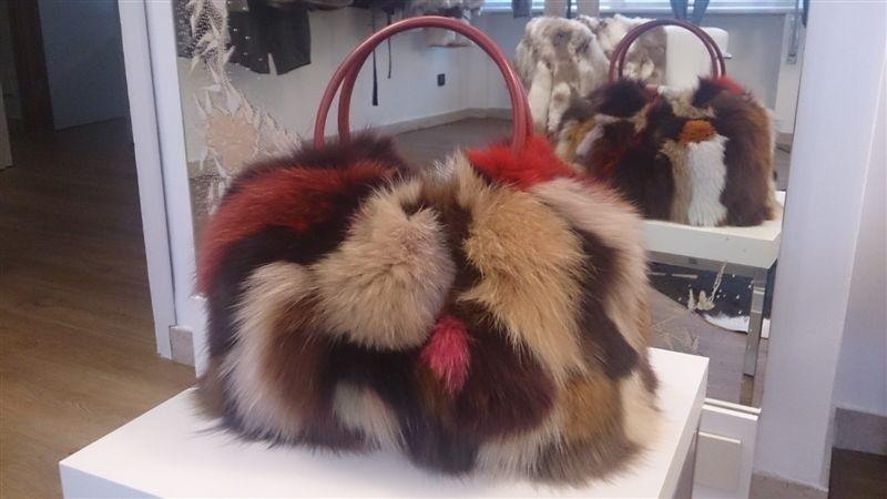 Borsa-in-pelliccia-invernale