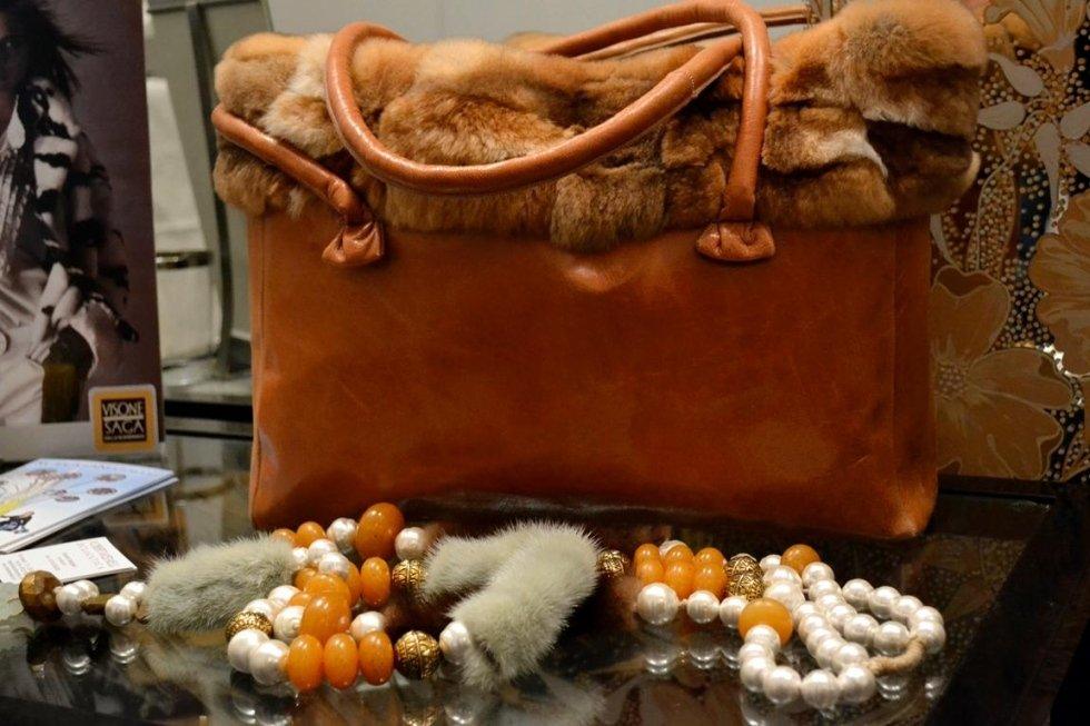 Gioielli-accessori-pelliccia