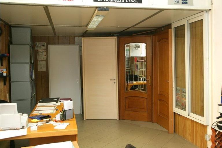 porte blindate genova assistenza Sama a genova vanta un ampio show room porte blindate porte e le sue richieste offrendogli massima assistenza tecnica e consulenze specialistiche per.
