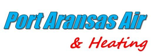 Port Aransas AC & Heating
