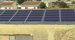 Evolution impianti, Modica, impianti fotovoltaici