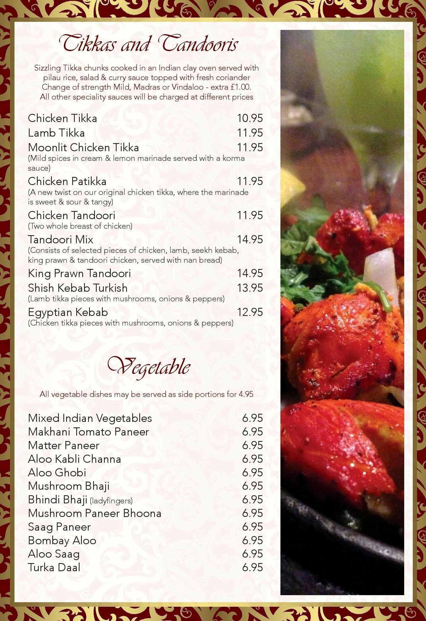 Indian cuisine cumbernauld dalshannon farm to place an order for delivery call 01236 739133 forumfinder Gallery