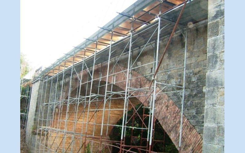 Ponte Agnone
