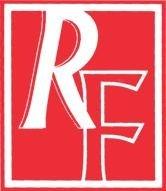 Rottami ferrosi di Romellini Ferruccio & c. snc