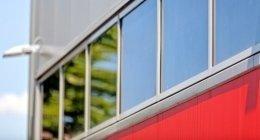 finestre per aziende