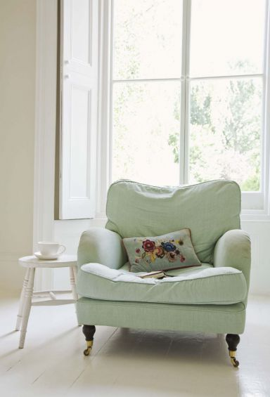 ... Chair That Needs A Little Help To Look Its Best, You Can Rest Assured  That The Team At Our Store Will Breathe New Life Into Your Existing  Furniture.