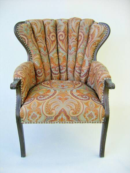Great Expect Only Quality Workmanship From Our Furniture Repair And Upholstery  Store In Rochester, NY