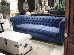 Furniture Repair Done In An Upholstery Store In Rochester, NY. View All