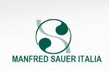 Ortopedia Battistoni rivenditre esclusivo MANFRED SAUER piemonte, Liguria e Valle D'Aosta