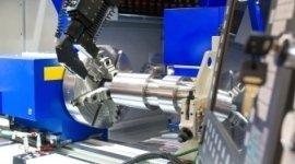 lavorazioni meccaniche di precisione, finitura metalli, lavorazione metalli