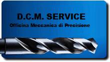 dmcservice