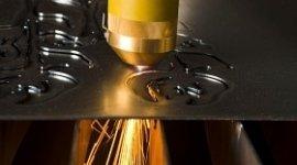 tornerie metalli, minuterie di precisione, officine meccaniche di precisione