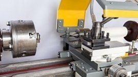 tornitura metallica di precisione, tornitura ferro, tornitura acciaio