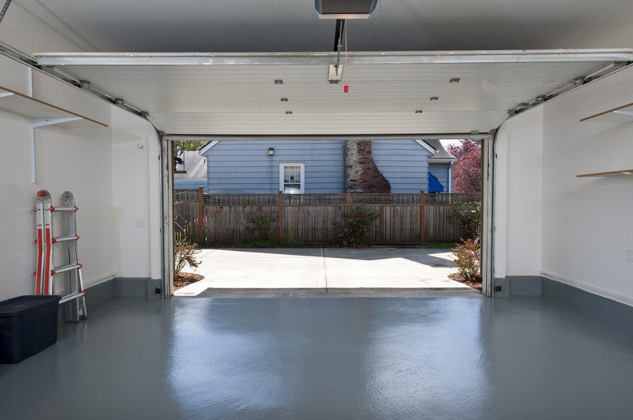 Santa Fe Overhead Doors Llc Residential Amp Commercial