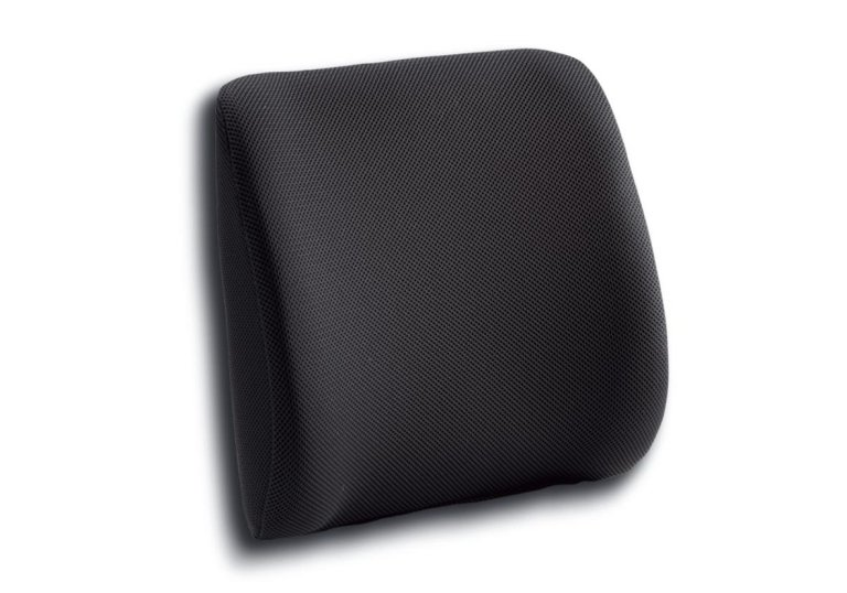 cuscino biancheria