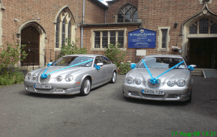 special discounts on cars hire