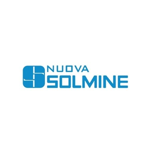 cliente solmine